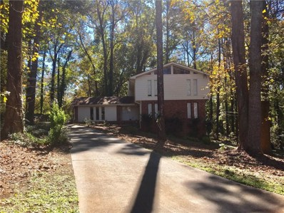 5688 Miller Court, Norcross, GA 30093 - #: 6104397