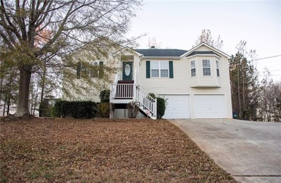 117 Cedars Glen Way, Villa Rica, GA 30180 - #: 6104872