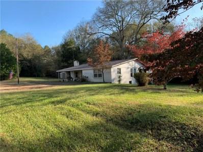 3491 Old Hightower Trail, Loganville, GA 30052 - #: 6105053