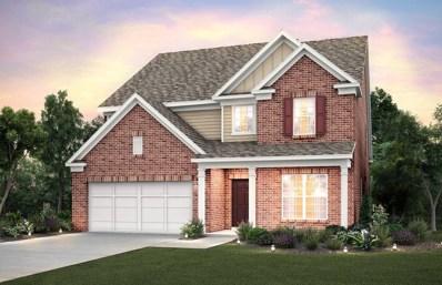 470 Greyfield Drive, Canton, GA 30115 - #: 6105829