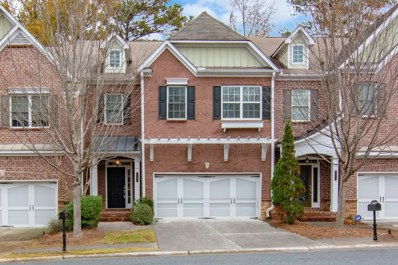3375 Kiveton Court, Peachtree Corners, GA 30092 - #: 6105987