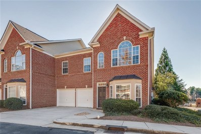 5000 Lexington Drive, Roswell, GA 30075 - #: 6106196