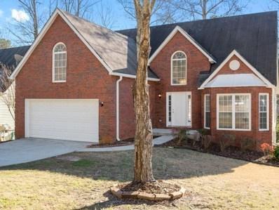 725 Old Johnson Road, Lawrenceville, GA 30045 - #: 6106823