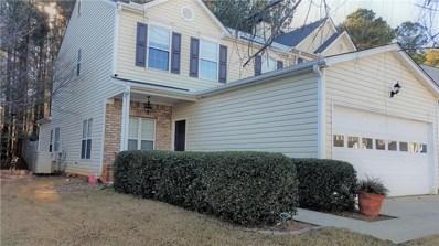 4666 Crawford Oaks Drive, Oakwood, GA 30566 - #: 6107012