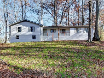 142 Sharon Court, Dallas, GA 30132 - #: 6107274