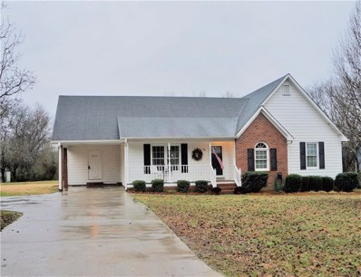55 Flint Hill Road, Aragon, GA 30104 - #: 6107704