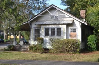 1447 Bryan Avenue, East Point, GA 30344 - #: 6108153