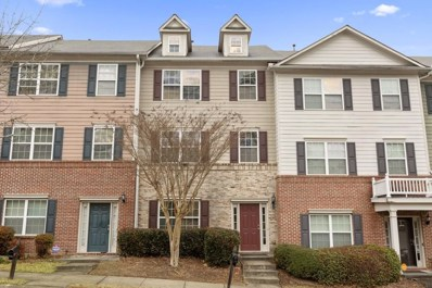5687 Cascade Run SW, Atlanta, GA 30336 - #: 6108427