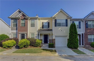 2897 Vining Ridge Terrace, Decatur, GA 30034 - #: 6108431