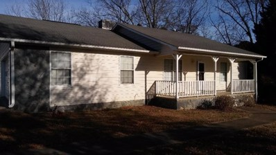 3941 Anvil Block Road, Ellenwood, GA 30294 - #: 6109015