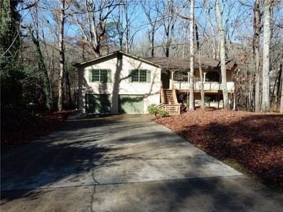 508 River Lakeside Lane, Woodstock, GA 30188 - #: 6109266