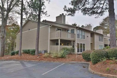301 River Mill Circle, Roswell, GA 30075 - #: 6110576