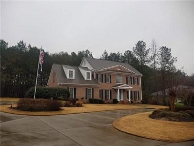 1150 Planters Ridge Drive, Bogart, GA 30622 - #: 6110662