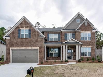 2003 Great Shoals Circle, Lawrenceville, GA 30045 - #: 6111009