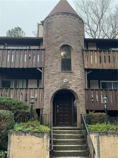 1520 Camelot Drive, Atlanta, GA 30349 - #: 6112882