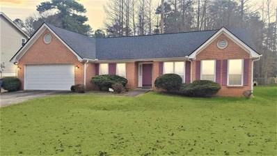 1890 Enon Pines Drive SW, Atlanta, GA 30331 - #: 6114313