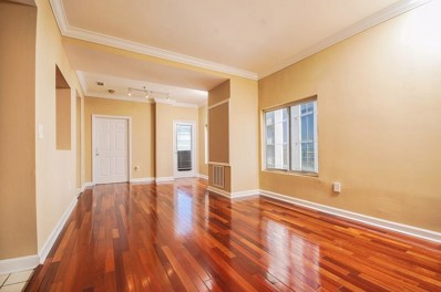 2161 Peachtree Road Road UNIT 803, Atlanta, GA 30324 - #: 6119093