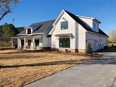 106 Shenandoah Drive, Calhoun, GA 30701 - #: 6120809