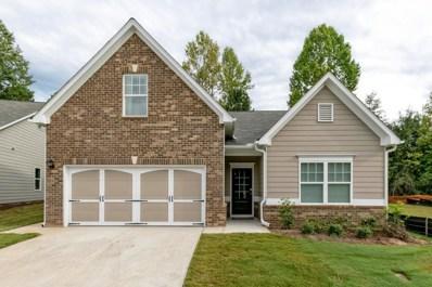 234 Prescott Circle, Canton, GA 30114 - #: 6502395
