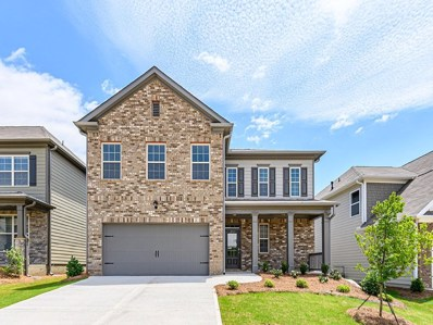 273 Orchard Trail, Holly Springs, GA 30115 - #: 6510488