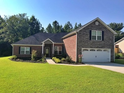 56 Terrace Ridge Drive, Commerce, GA 30529 - #: 6515189