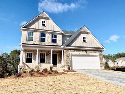 200 Wild Rose Circle, Holly Springs, GA 30115 - #: 6515359