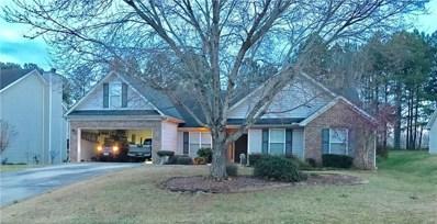 90 Avonlea Drive, Covington, GA 30016 - #: 6519710