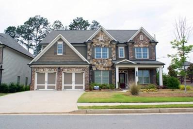 4108 Laura Jean Way, Buford, GA 30518 - #: 6520127
