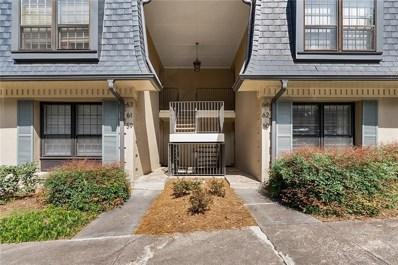 59 Adrian Place NW, Atlanta, GA 30327 - #: 6521076