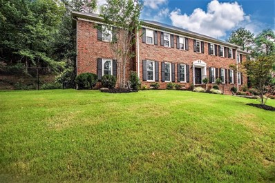 20 Pine Valley Road SW, Rome, GA 30165 - #: 6524465