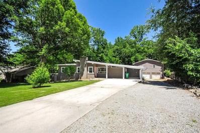 2489 Pine Lake Road, Tucker, GA 30084 - #: 6528103