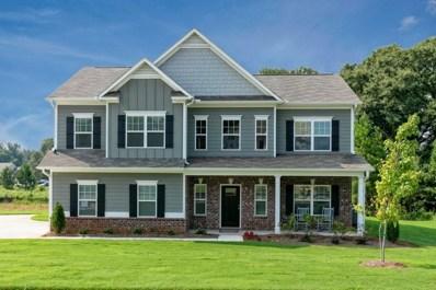 45 Collingwood Landing, Covington, GA 30016 - #: 6528743