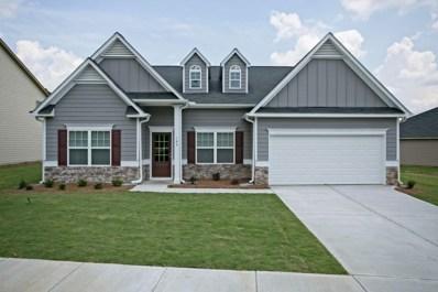 30 Collingwood Landing, Covington, GA 30016 - #: 6528751