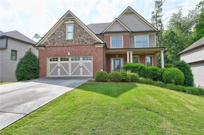 1468 Squire Hill Lane, Lawrenceville, GA 30043 - #: 6529378