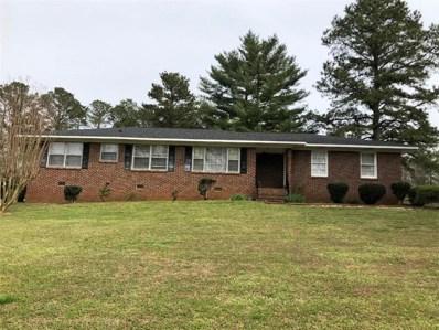 192 Sunrise Circle SE, Calhoun, GA 30701 - #: 6529446
