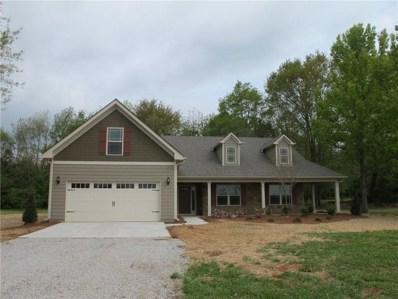 425 New Kings Bridge Road, Athens, GA 30607 - #: 6532260