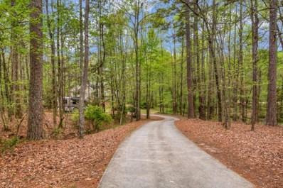 95 Mill Chase, Covington, GA 30016 - #: 6532525
