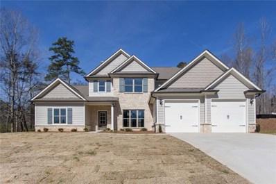4905 Fountain Springs Drive, Gainesville, GA 30506 - #: 6535486
