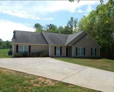 400 Old Cassville White Road NW, Cartersville, GA 30121 - #: 6539998