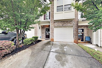 6996 Kingswood Run Drive, Doraville, GA 30340 - #: 6540416