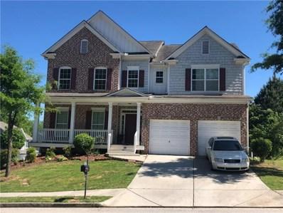 3874 Amberleigh Trace, Gainesville, GA 30507 - #: 6540608