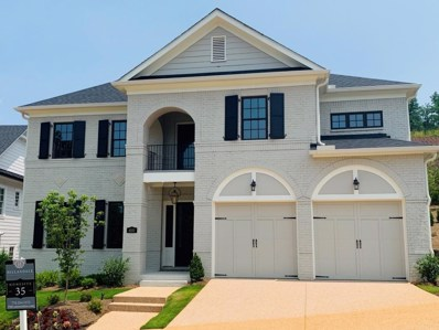 4025 Connolly Court, Roswell, GA 30075 - #: 6541422