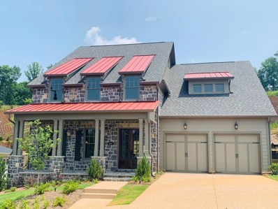 4035 Connolly Court, Roswell, GA 30075 - #: 6541447