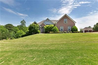 232 Henley Springs, Mcdonough, GA 30252 - #: 6542550