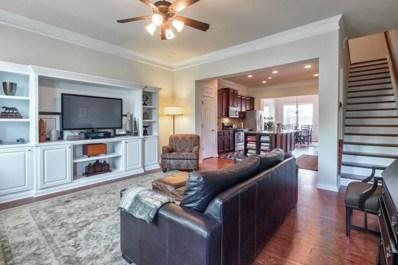 1737 Breyerton Drive NE, Atlanta, GA 30329 - #: 6543559