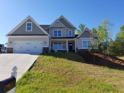 5920 Waterton Court, Gainesville, GA 30506 - #: 6544867
