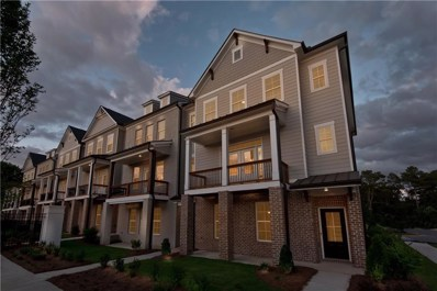 8025 River Rapids Alley, Roswell, GA 30076 - #: 6545406