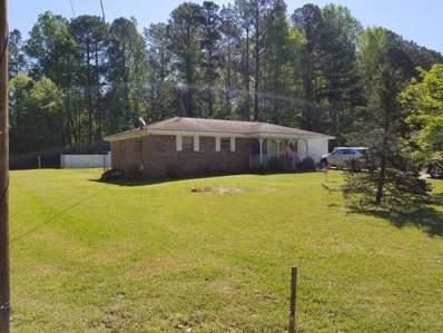3355 Hopkins Road, Powder Springs, GA 30127 - #: 6547484