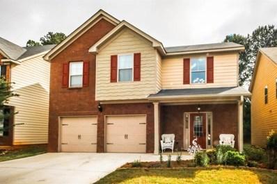 630 Summerstone Lane, Lawrenceville, GA 30044 - #: 6547802