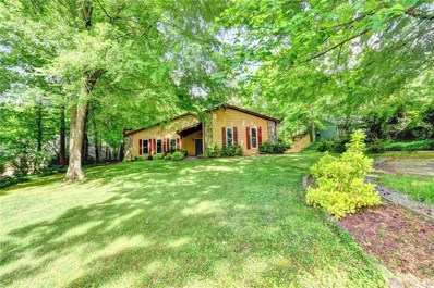 4371 S Berkeley Lake Road NW, Berkeley Lake, GA 30096 - #: 6548724